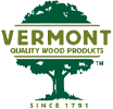 Vermont Wood Manufacturers
